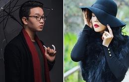 Thu Phương ra mắt mini album cùng trò cưng Hoàng Dũng