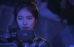 Bạn gái Lee Min Ho bị mỹ nam Kim Woo Bin hớp hồn