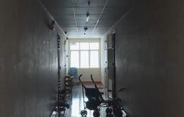 Khởi tố vụ án dâm ô tình dục trẻ em ở Vũng Tàu