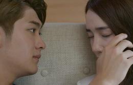 Tuổi thanh xuân 2 - Tập 17: Junsu (Kang Tae Oh) dường như đang yêu Linh (Nhã Phương) lại từ đầu