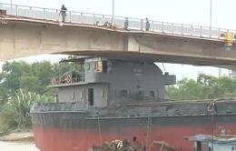 Hải Dương: Thông xe cầu An Thái vượt trước tiến độ 8 ngày
