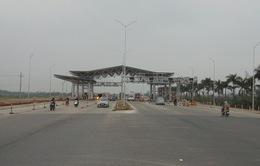 Phó Thủ tướng yêu cầu rà soát dự án cầu Hạc Trì