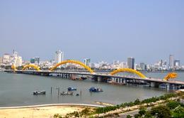 Phát triển Đà Nẵng thành điểm đến hấp dẫn trong khu vực