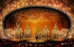5 điều bạn cần biết về Oscar 2016