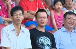 CLB Sài Gòn nâng tầm cổ động viên thành chủ sở hữu