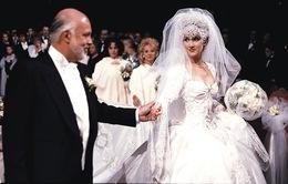 Celine Dion tổ chức đám tang cho chồng tại nơi kết hôn