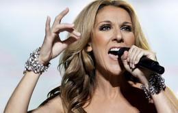 Celine Dion từ chối hát trong lễ nhậm chức của Donald Trump