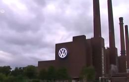 Đức điều tra cựu CEO Volkswagen