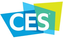 """Các """"ông lớn"""" công nghệ sẽ giới thiệu gì ở CES 2016?"""