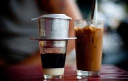 Phát hiện nhiều mẫu cà phê hoàn toàn không có caffeine