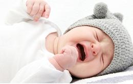 Bí quyết chăm sóc sức khỏe cho trẻ ngày lạnh