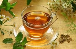 Lợi ích uống trà vào buổi sáng