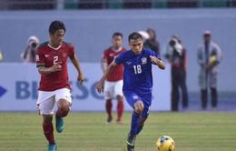 HLV Kiatisuk tin tưởng Messi Thái Lan sẽ tỏa sáng tại Nhật Bản