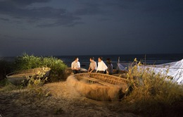 Chanchu: Câu chuyện 10 năm - Những ngư dân bám biển, họ không cô đơn