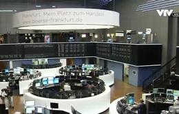 Nhiều ngân hàng châu Âu mất 50% giá trị chỉ trong 1 năm