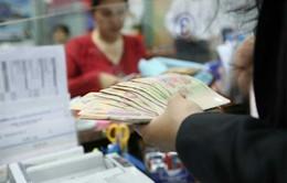 Xử lý nợ xấu: Những tín hiệu lạc quan