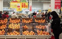 """Chế biến trái cây - """"Ông vua"""" mới của ngành xuất khẩu"""