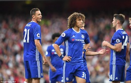 Hull City - Chelsea: Tìm lại niềm tin