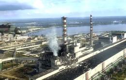 Thảm họa hạt nhân Chernobyl qua lời kể của nhân chứng sống