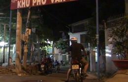 Đồng Nai: Truy sát tại quán karaoke, 1 người tử vong