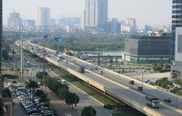 Hôm nay (12/4), công bố chỉ số PAPI Việt Nam 2015