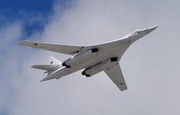 Nga bác thông tin về nguy cơ từ máy bay ném bom trên vùng biển Na Uy