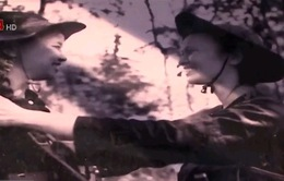 Chiến tranh Việt Nam qua góc nhìn phóng viên nhiếp ảnh giải phóng
