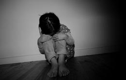 Sốc vấn nạn lạm dụng trẻ em tại Colombia
