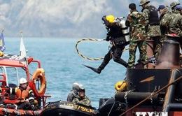 Ai Cập: Chìm phà trên sông Nile, ít nhất 18 người thiệt mạng