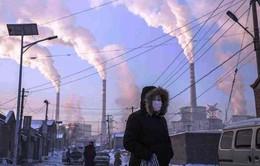 Trung Quốc: Nguy cơ lãng phí gần 500 tỷ USD vào các nhà máy nhiệt điện