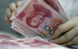 Choáng với kỷ lục mua bán và sáp nhập của Trung Quốc