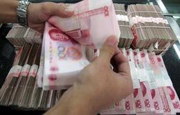 Trung Quốc tăng cường giám sát hoạt động vay nợ của các địa phương