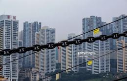 Những cạm bẫy với nền kinh tế Trung Quốc