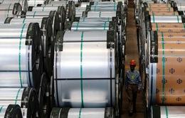 Trung Quốc khởi kiện Mỹ và EU lên WTO