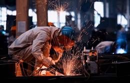 Thủ tướng Trung Quốc khẳng định nền kinh tế sẽ không hạ cánh cứng