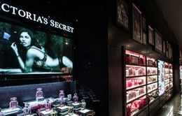 Chiêu lấy lòng khách hàng của ngành thời trang nội y Trung Quốc
