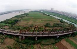 Dự án giao thông thủy xuyên Á: Còn nhiều ý kiến trái chiều