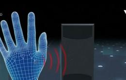 Xu hướng cấy chip điện tử vào tay tại Australia