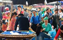 Khánh thành cầu Cốc Pài - Cơ hội phát triển du lịch, làng nghề Tây Bắc