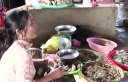 Hệ lụy khó lường từ cho vay nặng lãi ở Quảng Ngãi