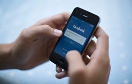Kaspersky: Người dùng mạng xã hội đang chơi một trò chơi nguy hiểm