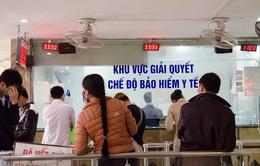 BHXH Việt Nam sẽ áp dụng công nghệ cao để giám sát chi phí khám chữa bệnh