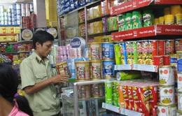 Hà Nội xử lý hơn 11.000 vụ buôn lậu, hàng giả và gian lận thương mại