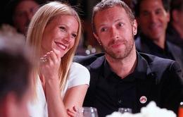 Gwyneth Paltrow: Chồng cũ vẫn sẵn sàng đỡ đạn cho tôi