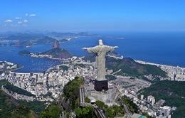 Rio de Janeiro tuyên bố tình trạng khẩn cấp tài chính, Olympics 2016 lâm nguy?