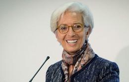IMF hủy bỏ quy định đặc cách cứu trợ Hy Lạp