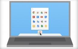 Google sẽ bỏ ứng dụng Chrome cho Windows, Mac và Linux