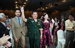 Bộ Công Thương lên tiếng về đa cấp Liên Kết Việt
