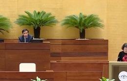 Đẩy mạnh các biện pháp hỗ trợ công dân Việt Nam ở nước ngoài