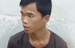 Chủ tịch Hội Nông dân TP Bạc Liêu bị kẻ ngáo đá chém đã tử vong